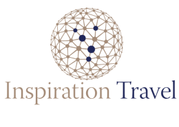 Logo InspirationTravel